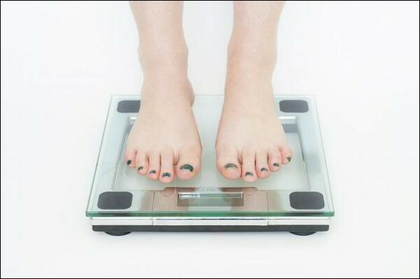 自己啓発 ブログ ダイエット 痩せるとは
