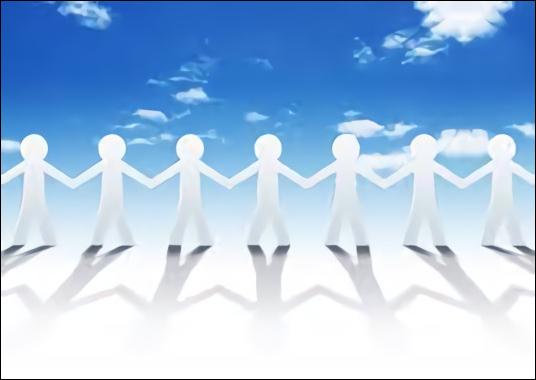 自己啓発 ビジネス チームワーク IT