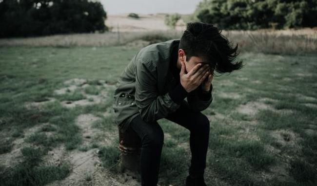 サラリーマン最大の苦しみとは 苦しかったときの話をしようか 解説 自己啓発 ブログ