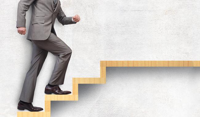 営業利益率50%会社 ハートドリブン 解説 自己啓発 ブログ 冒頭