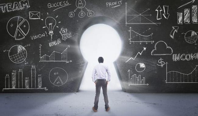 葛藤多いわね イノベーションのジレンマ 解説 自己啓発 ブログ 冒頭