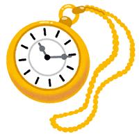 ブライアン・トレーシー 最強の時間 解説 時間術 ビジネス 自己啓発 ブログ