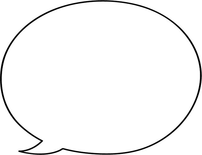 東大理三と司法試験を一発合格 シンプルな勉強法 解説 自己啓発 ブログ