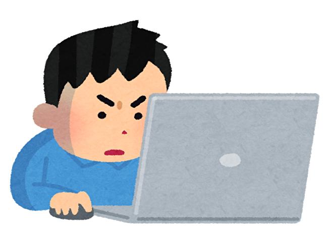 自己啓発 ブログ ビジネス マルチタスク 生産性 40% 低下 マルチタスク信仰の悪