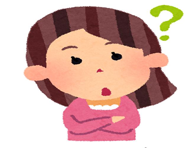 自己啓発 ブログ ビジネス 成功 ダイエット 恋愛 「欲」をコントロールする方法
