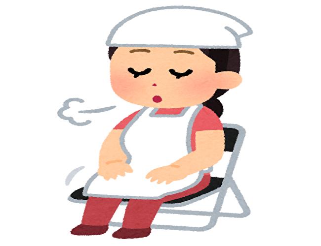 自己啓発 ブログ ビジネス 脳 休息 脳を使った休息術