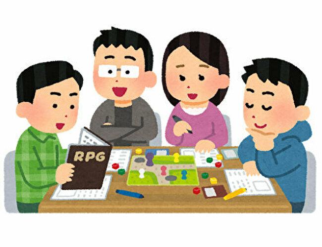 自己啓発 ブログ ビジネス hikakin モチベーション 革命