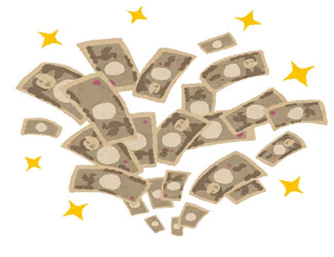 収入 上げる 方法 副業 資格 スキル 時給思考 金川顕教 本 自己啓発 ビジネス